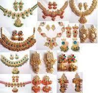 imitation jewelry in kolkata west bengal imitation jewellery