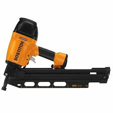 21 degree plastic collated framing nailer f21pl bostitch