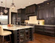 What Kind Of Paint To Use For Kitchen Cabinets What Is The Best Paint For Kitchen Cabinets Hbe Kitchen