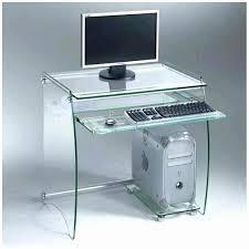 imprimante bureau bureau ordinateur conforama conforama meuble de bureau bureau petit