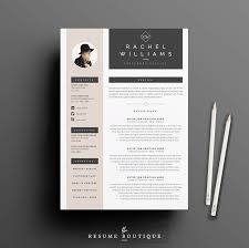 resume and cv samples best 25 resume ideas ideas on pinterest resume builder resume