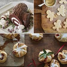 10 traditional desserts hallmark ideas inspiration