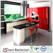 list manufacturers of lacquer cabinet door buy lacquer cabinet