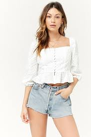 shirts and blouses shirts blouses camis crop tops tanks more forever21