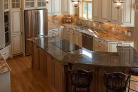 category best kitchen remodeling ideas for home and design
