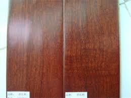 125x12 2mm sapele engineered wood flooring buy