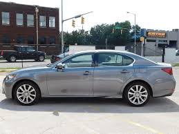 lexus extended warranty phone number 2014 lexus gs350 awd msrp 58 744 preferred imports