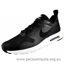 s sports boots nz sports shoes 2017 s s shoes most beautiful