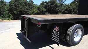 kenworth company kenworth t300 flatbed for sale charter u0026 company truck sales