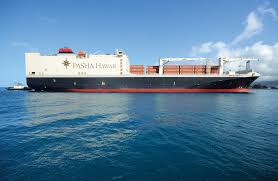 pasha hawaii to order two lng fueled containerships lng world news