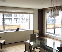 living room window treatments for large windows home indoor transoms window covering ideas for large windows window