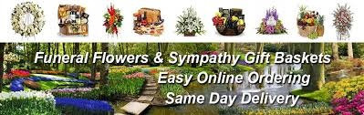 Gift Baskets Same Day Delivery Sympathy Gift Baskets Same Day Delivery 1 844 319 9257