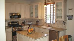 kitchen cabinet costco kitchen cabinets tuscan hills cabinetry