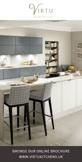 15 best kitchen images on pinterest modern kitchens ikea and