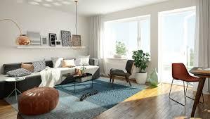 portfolio home organising and styling