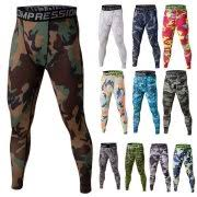 black friday compression pants compression pants