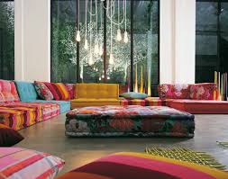 home interiors home parties chic less red fairy project together with roche kenzo home