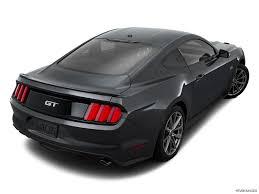 2015 ford mustang 2 3 9907 st1280 173 jpg
