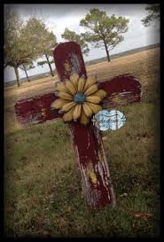 wooden crosses for sale hey i found this really awesome etsy listing at https www etsy