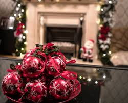 professional christmas decorators in essex christmas essence