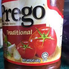 Meme Sauce - put me like sauce