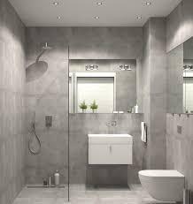 babyzimmer grau wei aufregend babyzimmer einstellen über badezimmer grau weiß mosaik