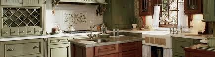 kitchen and bathroom design software kitchen bathroom design bath remodel software davenport