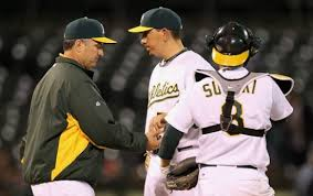Baseball Bench Coach Duties Dodgers Coaching Staff U2013 Thinkbluepc