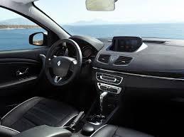 renault sandero interior 2017 renault fluence 2017 interior car wallpaper hd
