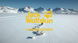 makeyourlifeunforgettable l wolfskin l autumn winter 2016 l