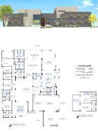 house plan 30504 at familyhomeplans com ripping larry garnett