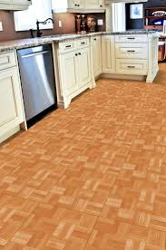 Tile For Kitchens by 45 Best Kitchen Tiles Images On Pinterest Php Tiles For Kitchen