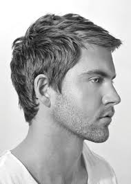 low maintenance hairstyles guy mens hairstyles for man guy haircuts new haircut men hair styles