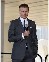how to wear a charcoal blazer 637 looks men u0027s fashion