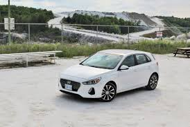 hyundai compact cars compact cars archives the truth about cars