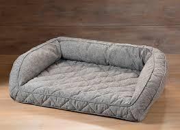 Tempur Pedic Dog Bed Tempur Pedic Dog Bed Cover Orvis Tempur Pedic Deep Dish Dog Bed