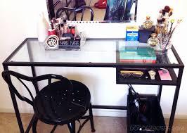 black vanity table ikea 26 fresh black vanity table ikea graphics minimalist home furniture