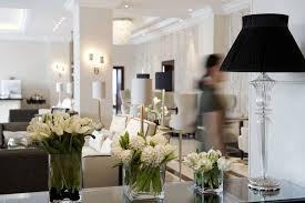 Ella Dining Room And Bar Photo Gallery Intercontinental London Park Lane
