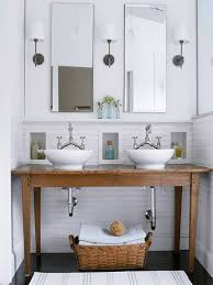 bathroom fixture ideas towel display ideas for bathrooms