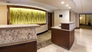 Home Design Center New Ulm Mn by Best Western Plus New Ulm New Ulm Minnesota