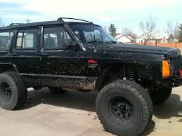 jeep black rims black or flat black rims pics appreciated page 2 jeep
