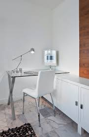 computer desk and credenza credenza desk in home office contemporary with best computer desk