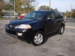 Cars Release 2003 Acura Mdx Prices New Cars Car Reviews Prices 2016 Car Release