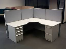 Modern Executive Office Desks Home Office Furniture Chicago Marvelous Modern Used 1 Jumply Co