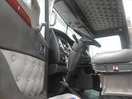 kenworth dealer locator kenworth tri axle daycabs for sale