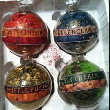 these wonderful harry potter potion are wonderful decorations or