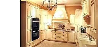 kitchen design showroom home tile bath flooring outlet reviews