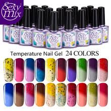popular nail color promotion shop for promotional popular nail
