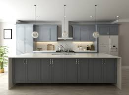 images of grey kitchen cabinets grey frameless kitchen cabinets