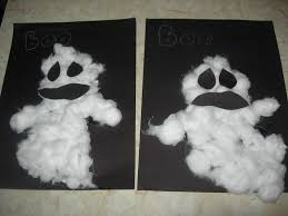 halloween halloween crafts for toddlers age preschoolers